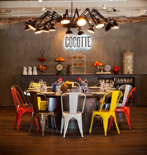 bàn ghế cafe, ban ghe cafe, ghế gỗ cafe, bàn ghế cafe gỗ, ghế cafe, bàn cafe , bàn ghê cà phê giá rẻ, bàn ghế cà phê, bàn ghế gỗ cafe, ban ghe go cafe