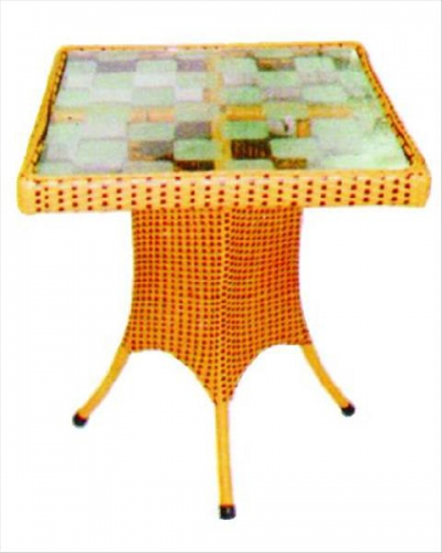 bộ bàn ghế cafe giá rẻ