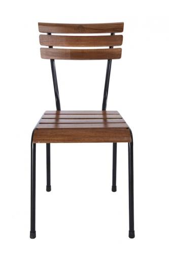 bàn ghế cafe hà nội