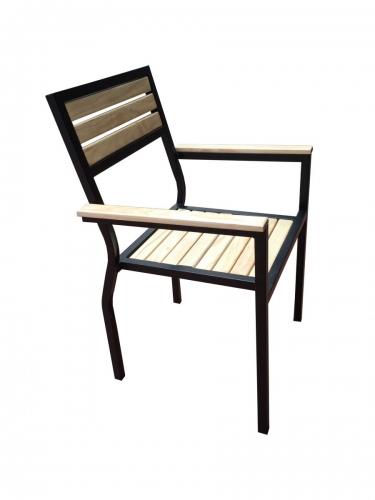mẫu bàn ghế cafe