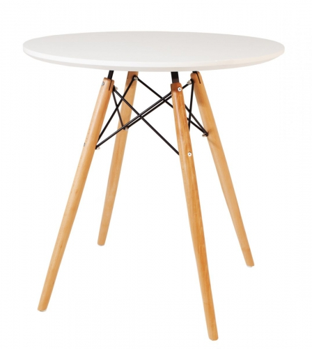 giá bộ bàn ghế quán cafe