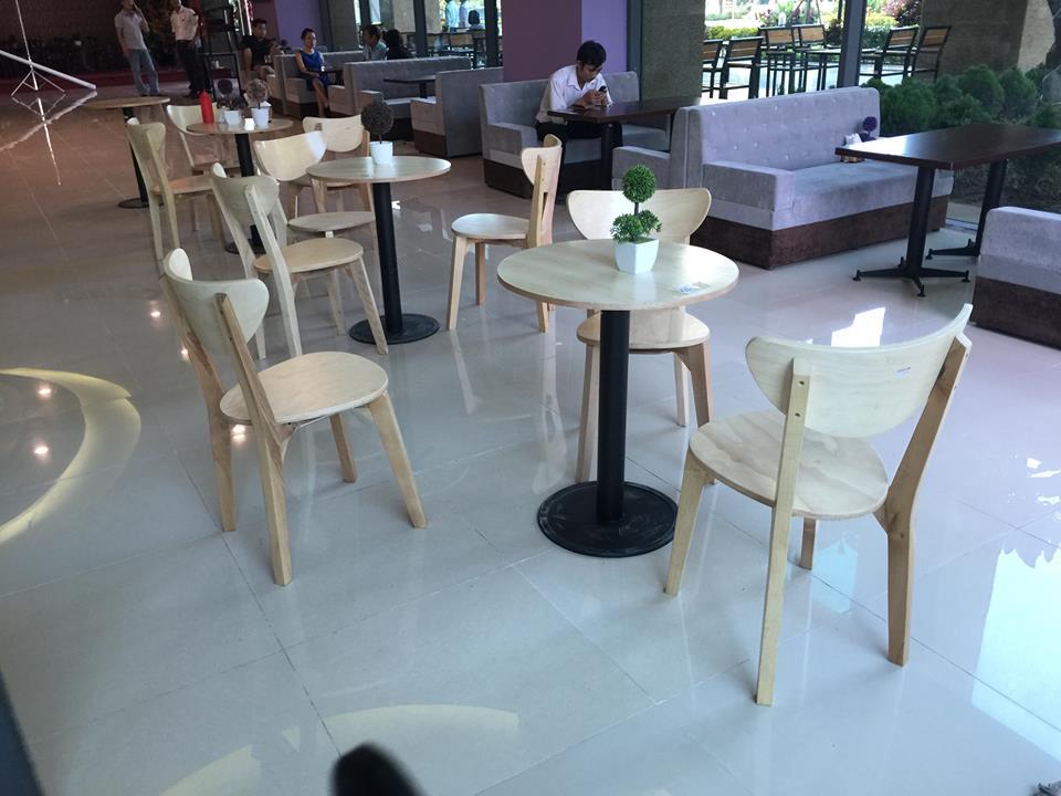 bàn ghế cafe, bàn ghế bar, ô cafe, ô che nắng, sofa cafe,