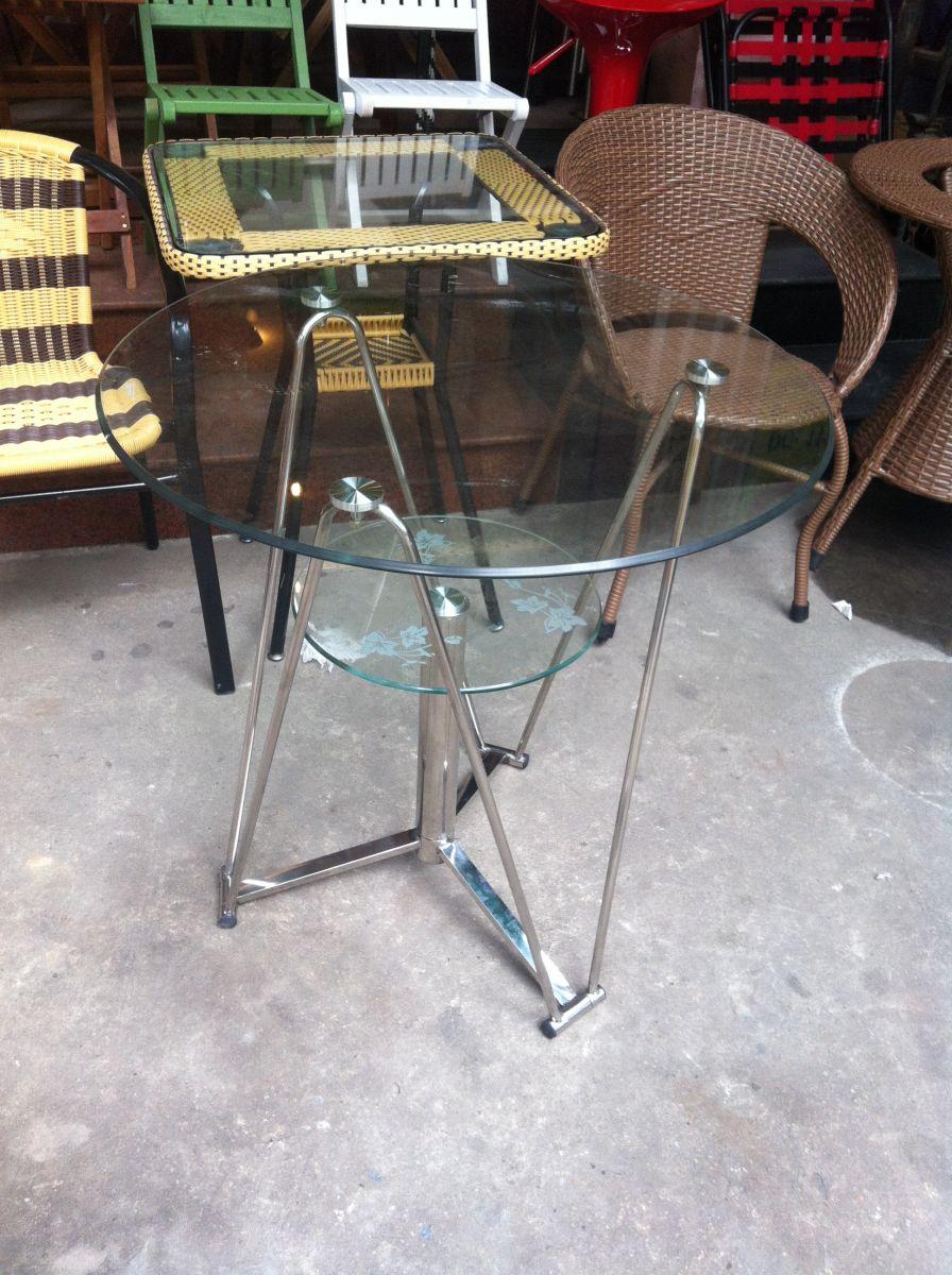 bàn ghế cafe, bàn ghế bar, ô cafe, ô che nắng, sofa cafe, sofa karaoke,