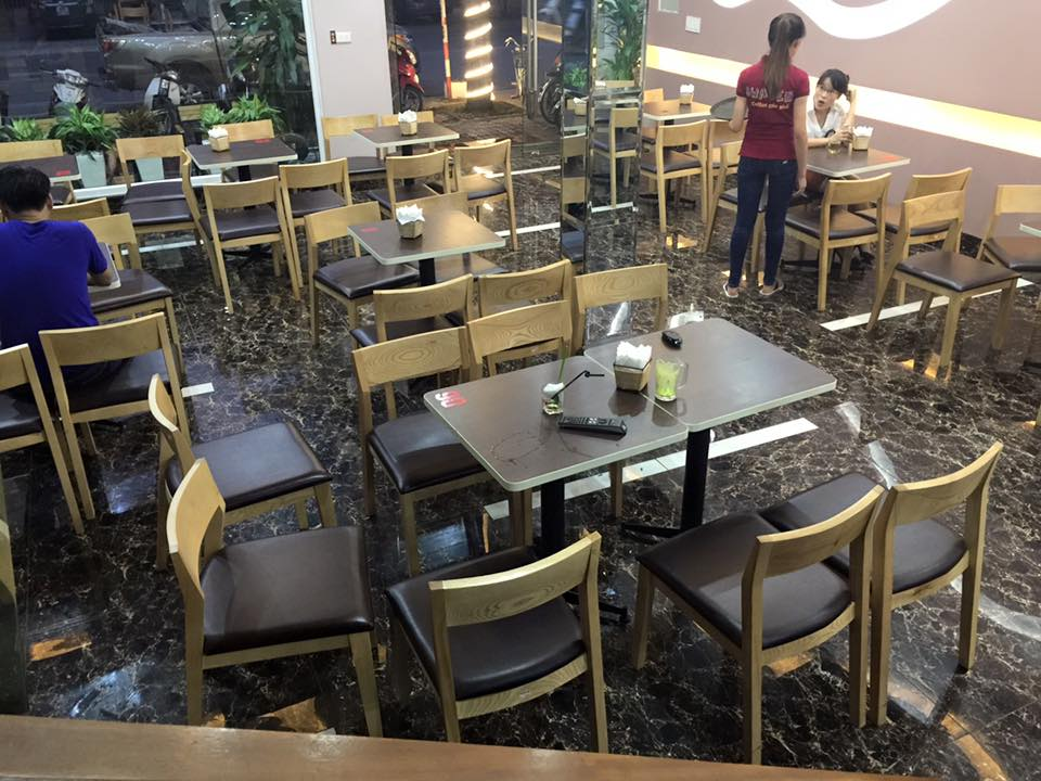 bàn ghế cafe, bàn bar, bàn ghế nhà hàng,